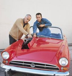 Edward Platt and Don Adams. Get Smart. Spy Shows, Great Tv Shows, Old Tv Shows, Don Adams, Old Time Radio, Me Tv, Show Photos, Classic Tv, Smart Tv
