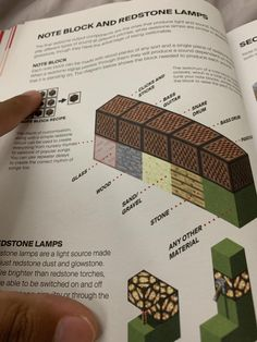 Stood and Wone in an official Mojang Minecraft book Minecraft Banner Designs, Minecraft Banners, Minecraft Funny, Amazing Minecraft, Minecraft Games, Minecraft Creations, Minecraft Crafts, Minecraft Blocks, Minecraft Stuff