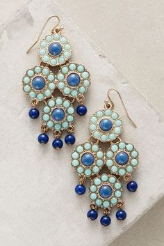 Mary Janes Style Files: Gifts, Jewelry, Shoes, and More