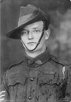 Walter Ernest Brown VC - Walter Brown (VC) - Wikipedia, the free encyclopedia