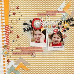 You Can Do It kit by Red Ivy Design http://scraporchard.com/market/You-Can-Do-It-Digital-Scrapbook-Kit.html Artsy Journal Templates 10 by ScrappingwithLiz http://scraporchard.com/market/Artsy-Journal-10-Digital-Scrapbook-Templates.html