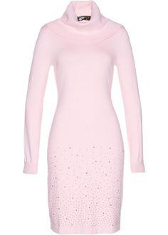 Вязаное платье, bpc selection