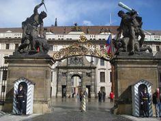 Prague travel blog — Visit Prague, the most charming city in Europe - Living + Nomads – Travel tips, Guides, News & Information!