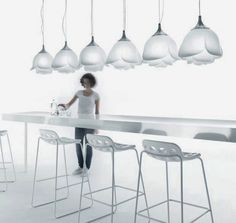 Lovely Lamps by Myyour - Baby Love