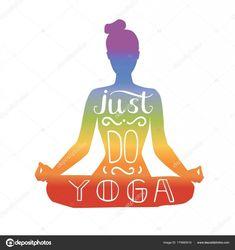 Αποτέλεσμα εικόνας για yoga συμβολα