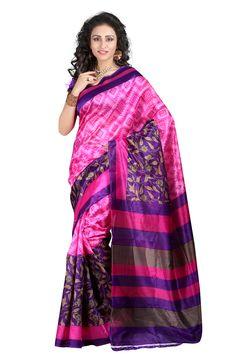 99vastra.com Silk Saree @ 299 Rs. only. Free Shipping..