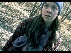 The Blair Witch Project - Full Movie - Part 1/3