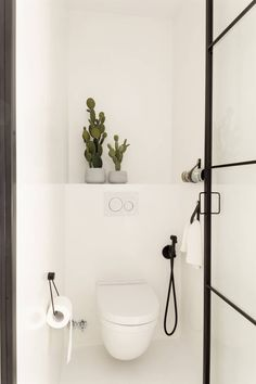 Bathtub, Interior, Bathroom Ideas, Decoration, Mini, Shower Curtains, Shower Trays, Lighted Mirror, Standing Bath