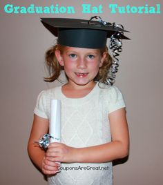 Cap and gown template school pinterest graduation cap and gown