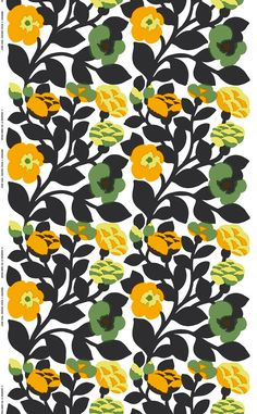 http://www.scandinavia-design.fr/wa_files/Katsuji_20Wakisaka_Green_Green_196_20hr.jpg  pin de cláudia silva