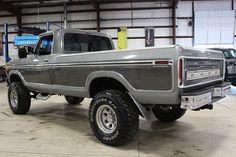 1978 Ford F250 · 3440219_9ff3bbbe19_low_res; 3440220_35015a19b7_small; 3440218_9e0c3d66b5_small; 3440221_ee712ce5c7_small; 3440223_8cb47e96ea_small