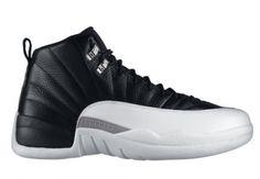 best service 97596 28651 Air Jordan Retro XII (12) Playoffs Drop Tomorrow on http   www