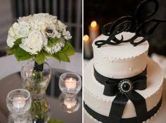 Wedlock Images Riverwood Mansion #weddingcake #centerpieces