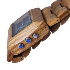 Wristwatch http://www.jackleo.cc/Products/JACKLEO_Wood%20Life/2015/1201/157.html