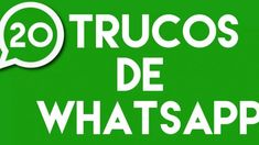 Cómo leer los mensajes de Whatsapp sin que la otra persona sepa que los has leído y 9 trucos más - La voz del muro