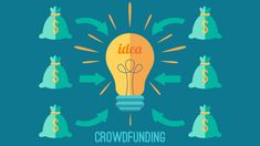 Get Crowdfunded: The Essentials