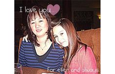 Amanda Todd's mom speaks out about daughter's death (with video)