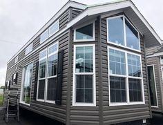 10 best park models images small homes cabin homes houses rh pinterest com