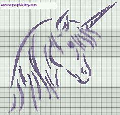 Unicorn basic