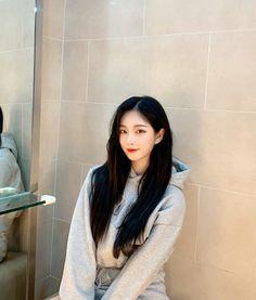 Selfies, Cute School Uniforms, Cute Kawaii Girl, Kim Sun, Korean People, Ulzzang Korean Girl, Uzzlang Girl, Ulzzang Fashion, Aesthetic Pictures