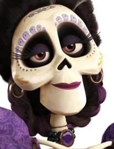 Face Temporary Tattoos for Coco Inspired Costume Halloween Makeup Clown, Family Halloween Costumes, Fall Halloween, Halloween Crafts, Skeleton Costumes, Halloween Stuff, Vintage Halloween, Coco Costume, Costume Makeup