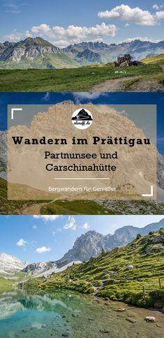 Travel Around The World, Around The Worlds, Swiss Travel, Vacation Destinations, Vacations, Switzerland, Wanderlust, Hiking, Mountains