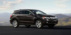http://www.bestmidsizesuv2.com/top-rated-suvs-2015-safety-test/ top suv 2015