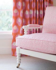 359 Best Tickled Pink Images On Pinterest In 2018 Beaufort Bonnet