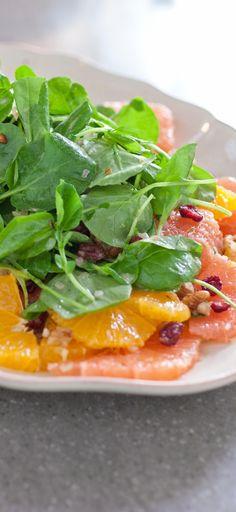 21 best americas test kitchen images americas test kitchen food rh pinterest com