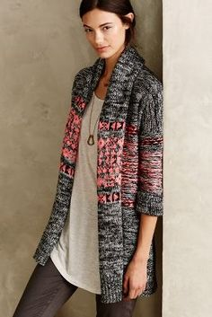Anthropologie - Sweaters & Cardigans