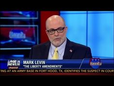 Article Five And The Liberty Amendments - http://currentpoliticaltrends.com/2013/08/26/the-conservative-side/article-five-and-the-liberty-amendments/