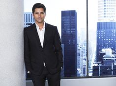 'Full House' Stars: Where Are They Now?: John Stamos (Jesse Katsopolis)