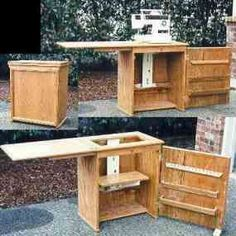 Diy Woodworking Projects Pinterest