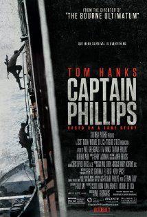 Captain Phillips en Streaming HD [1080p] gratuit en illimité - Capitaine Phillips retrace l'histoire vraie de la prise d'otages du navire de marine marchande américain Maersk Alabama, menée en 2009 par des pirates somaliens.
