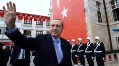 Neue Massenfestnahmen in der Türkei: Erdogan will Rufe nach Todesstrafe erhören
