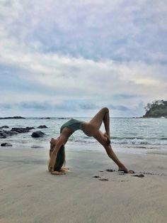 Manuel Antonio, Costa Rica - Yoga Ky - Yoga is a light that once it . - Manuel Antonio, Costa Rica – Yoga Ky – Yoga is a light that, once lit, never weakens again.