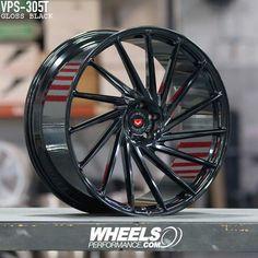Vossen Wheels, Aftermarket Wheels, Car Wheels, Rims For Cars, Rims And Tires, Car Rims, Tuning Honda, Car Tuning, Honda Accord Accessories