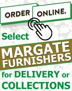 Order online - Margate Furnishers Custom Wood Furniture, We Are A Team, High Quality Furniture, Dreaming Of You