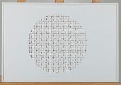 Matti Kujasalo: Sommitelma,  tussi paperille, sign. Roma 28.11.-88, 31x46 cm - Bukowskis Market Bukowski, Finland, Roman, Words, Design, Art, Art Background, Kunst