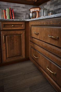 34 best top knobs appliance pulls images cabinet hardware rh pinterest com