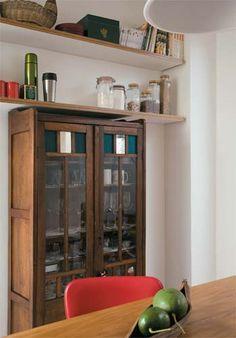 cozinha-simples-4_PAOLA