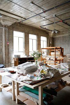san francisco-based studio, olli