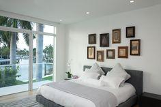 Modern Golden Beach Drive Residence by SDH Studio | http://www.caandesign.com/modern-golden-beach-drive-residence-sdh-studio/