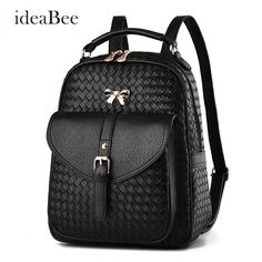 >>>The best placeideaBee Brand Mochila New Fashion PU Leather Gold Bow Girls Backpack Teenager School Bags Style College Wind Women Backpacks BagideaBee Brand Mochila New Fashion PU Leather Gold Bow Girls Backpack Teenager School Bags Style College Wind Women Backpacks BagSave on...Cleck Hot Deals >>> http://id038946752.cloudns.ditchyourip.com/32707341449.html images