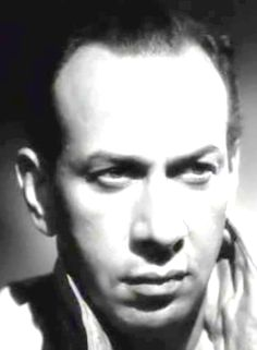 Jose Ferrer (Puerto Rican) Puerto Rican People, Puerto Rican Men, Puerto Rican Cuisine, Puerto Rican Culture, Famous Latinos, Best Actor Oscar, Harlem New York, Rosemary Clooney, Puerto Rico History