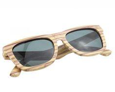 c1e1bc60d1 Las 8 mejores imágenes de gafas | Eyeglasses, Eye Glasses y Glasses