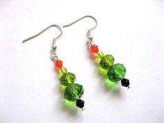 Drop Earrings, Pearls, Blog, Jewelry, Jewlery, Jewerly, Beads, Schmuck, Drop Earring