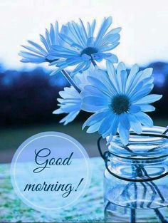 Good morning my love wishing you a very happy Monday 🙏🏼👁️👁️🌎 SATHI darling ❤️ Good Morning Gift, Good Morning Sunday Images, Good Morning Beautiful Pictures, Good Morning Nature, Happy Morning Quotes, Good Morning Roses, Good Morning Texts, Morning Greetings Quotes, Morning Pictures