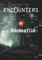 Download Film Encounters (2014) Online Download Link Here >> http://bioskop21.id/film/encounters-2014