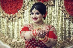 Ricky + Harneet's Wedding Story Custom Made Engagement Rings, Wedding Story, Vancouver, Indian, Collection, Dresses, Fashion, Vestidos, Moda